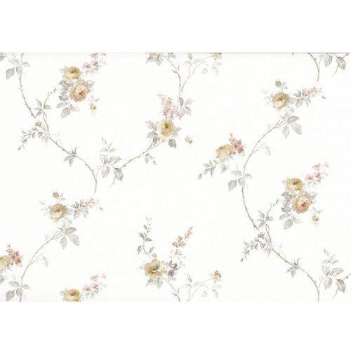 Galerie Tapeta ścienna w kwiaty silk impressions md29400  bezpłatna wysyłka kurierem od 300 zł! darmowy odbiór osobisty w krakowie.