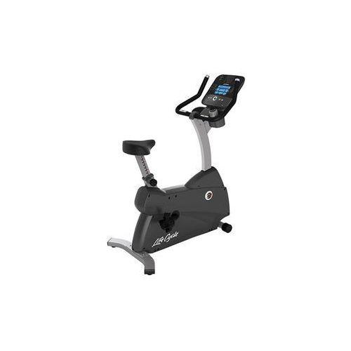 Life Fitness C3 Lifecycle