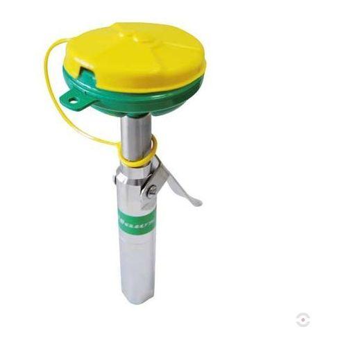 Zespół wylewki axion msr, (głowica abs), myjka do o/t, kplt marki Haws