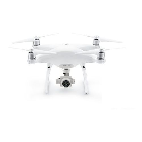 DJI dron Phantom 4 ADVANCED, 4K Ultra HD kamera, 6958265144462