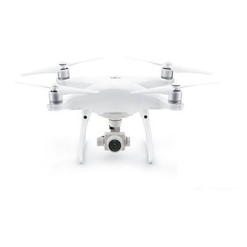 DJI dron Phantom 4 ADVANCED, 4K Ultra HD kamera