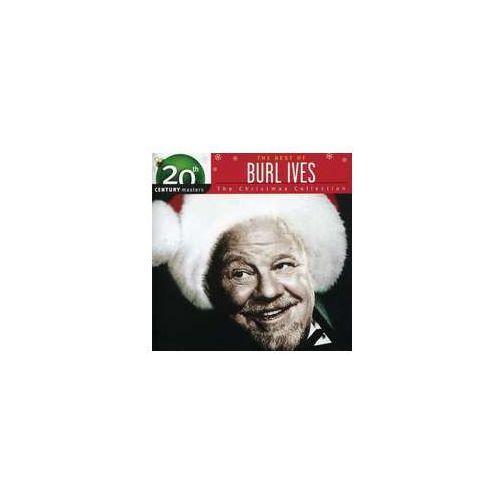 Christmas Collection: 20th Century Masters (Rmst) (muzyka religijna)