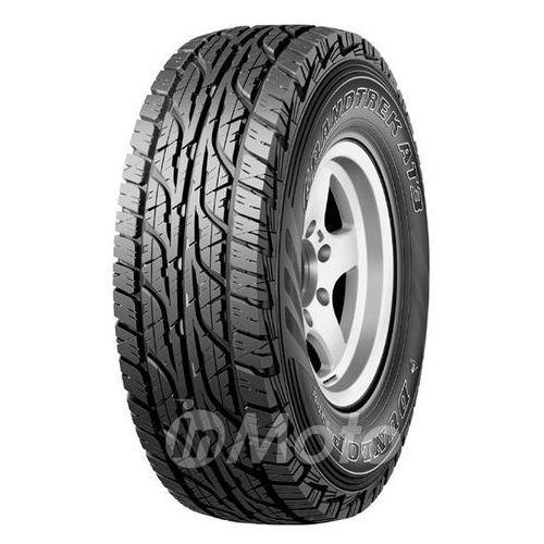 Dunlop grandtrek at 3 215/75r15 100/97 s (4038526306418)