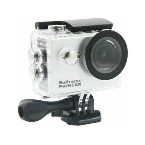 Kamera sportowa GOXTREME Pioneer, 20139