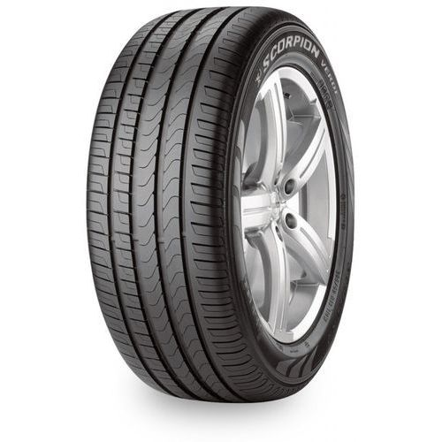 Pirelli Scorpion Verde All Season 205/70 R15 96 H