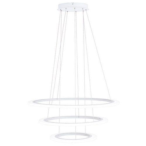 Eglo 39274 - LED Lampa wisząca PENAFORTE LED/30,5W (9002759392741)