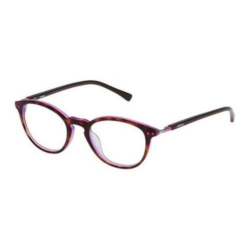 Okulary Korekcyjne Sting VS6561 01GT
