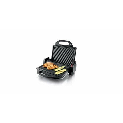 Philips Grill (8710895699297)