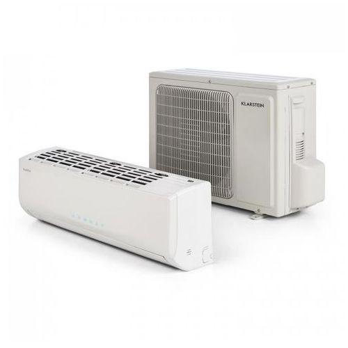 Windwaker Pro 9 Inwerter Klimatyzator splitowy 9000 BTU A++ biały
