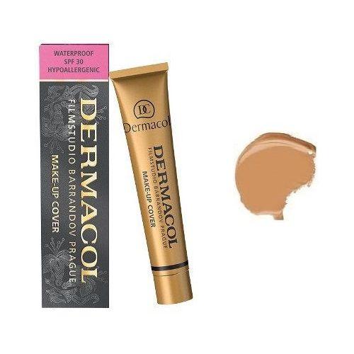 Dermacol Make-Up Cover | Podkład kryjący - kolor 224 - 30g