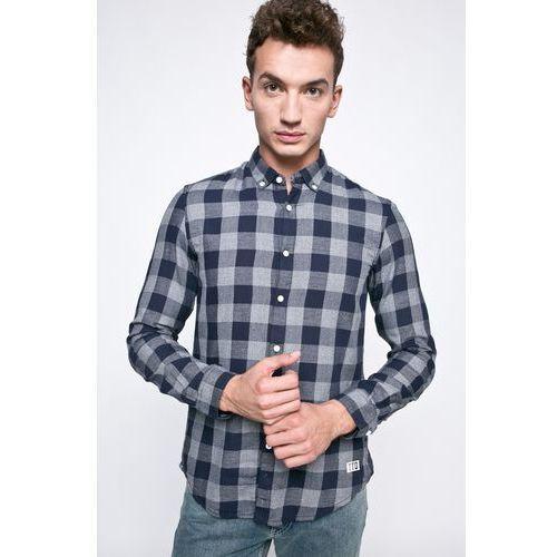 - koszula marki Tom tailor denim