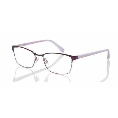 Okulary Korekcyjne Ted Baker TB2223 Kip 773