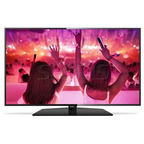 TV LED Philips 49PFS5301