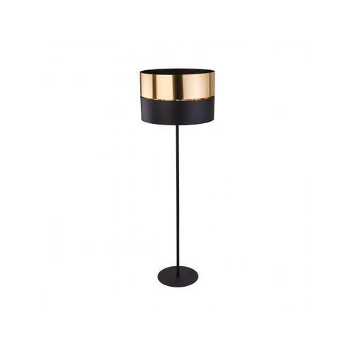 Tk lighting Lampa podłogowa hilton 5465