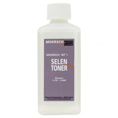 mt1 toner selenowy 250 ml marki Moersch