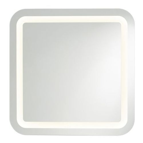 Lustro LED Cooke&Lewis Charlestown 60 x 60 cm