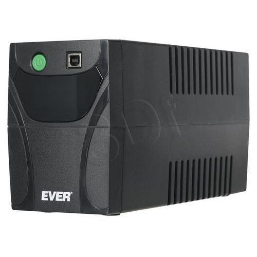 Ever Ups  easyline 850avr usb- produkt w magazynie! ekspresowa wysyłka! (5907683603571)