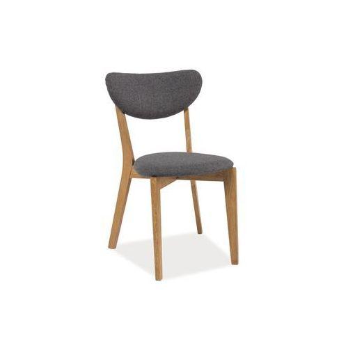 Signal Andre krzesło