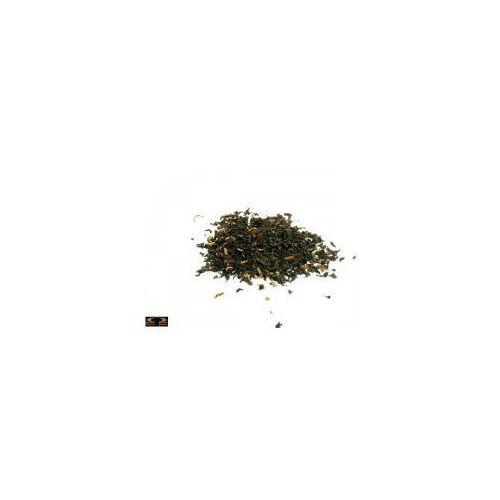 Herbata czarna darjeeling tgfop 2-nd flush 'margaret's hope' 50g marki Na wagę