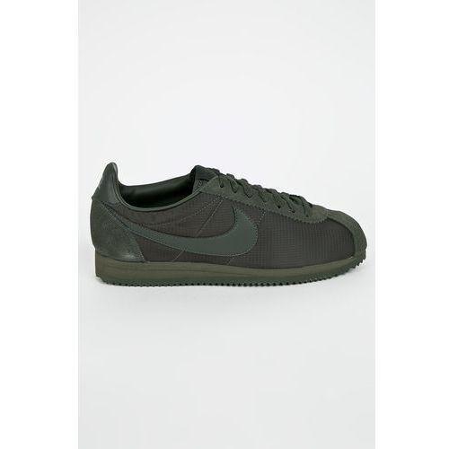 Nike sportswear - buty classic cortez nylon
