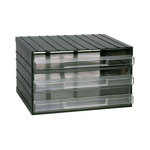 Szafki modułowe (8010693000906)