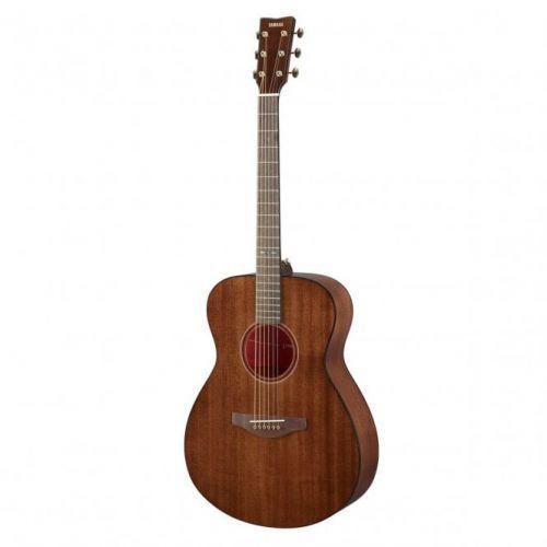 Yamaha Storia III gitara elektroakustyczna, Chocolate Brown