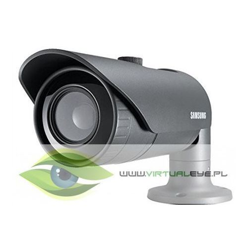 Samsung Kamera  sco-5083rp