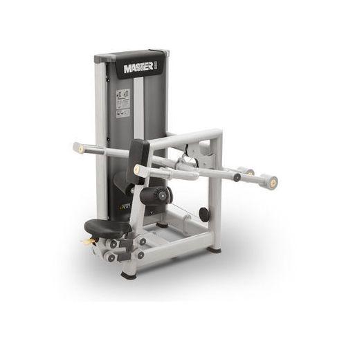 Maszyna do ćwiczeń mięśni trójgłowych ramion BMM 04 MasterSport