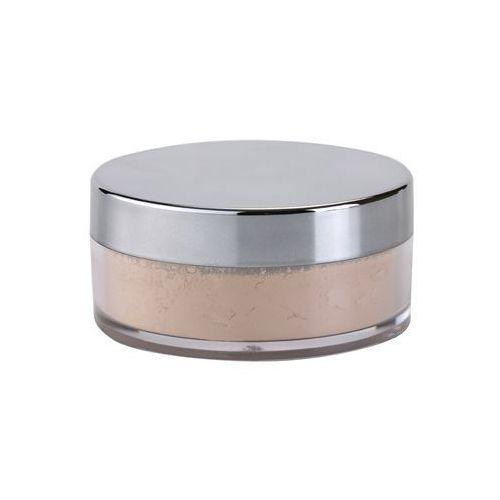 Mary Kay Mineral Powder Foundation puder mineralny odcień 1 Beige (Mineral Powder) 8 g - produkt z kategorii- Pudry