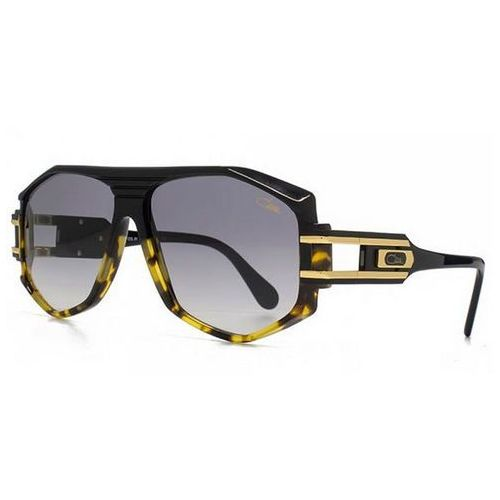 Cazal Okulary słoneczne 163s 091