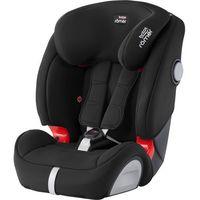 Britax römer Britax rÖmer fotelik samochodowy evolva 123 sl sict cosmos black (4000984149227)