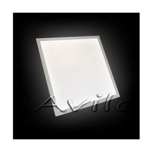 Panel LED (SLIM) - 59,5 x 59,5 cm / 60 W (4'000 K), kup u jednego z partnerów