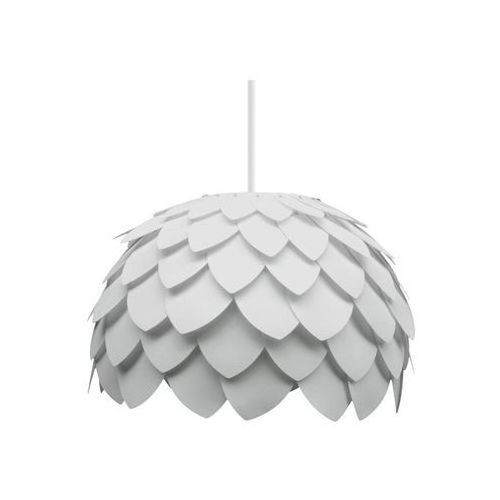 Inspire Żyrandol pinecone
