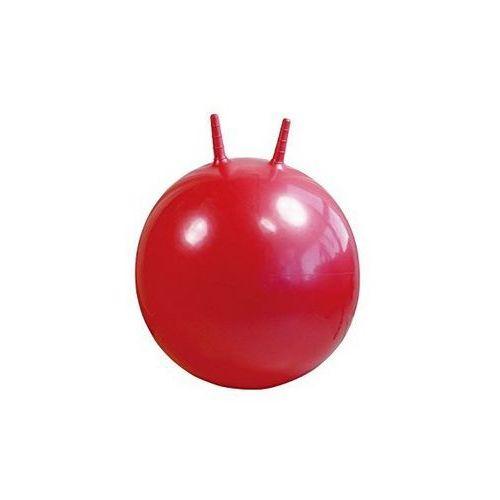 Piłka do skakania 45 cm marki Eb fit