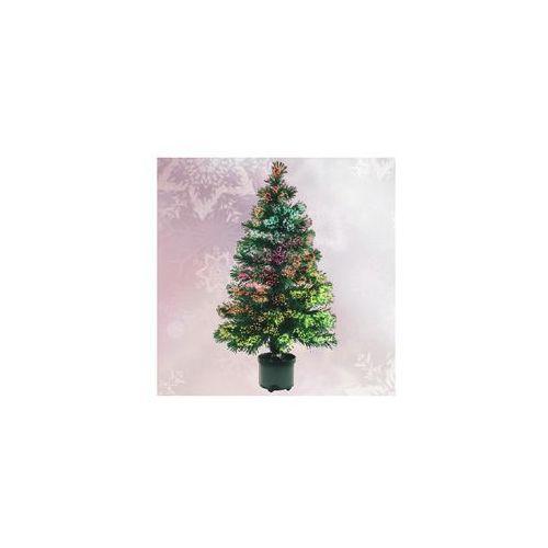 Dekoracja świąteczna 1xGU4 MR16/15W/230V/12V 120cm (5998312786932)