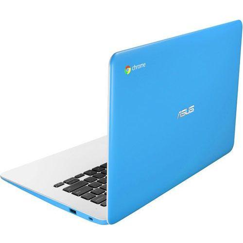 ASUS Chromebook C300MA-RO008 90NB05W4-M00400 (4716659866336)