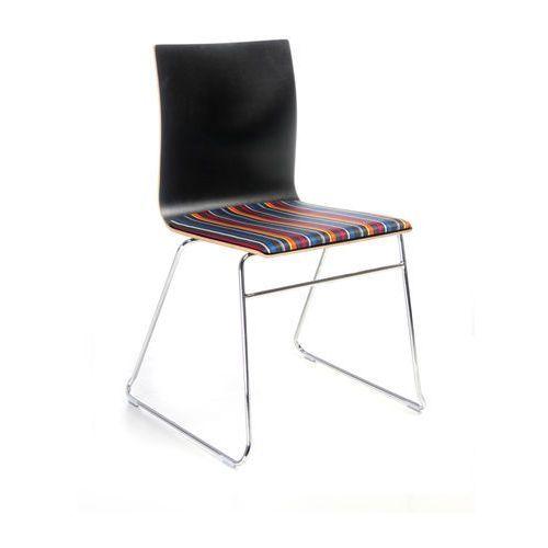 krzesło konferencyjne orte ot 271 2n od producenta Bejot