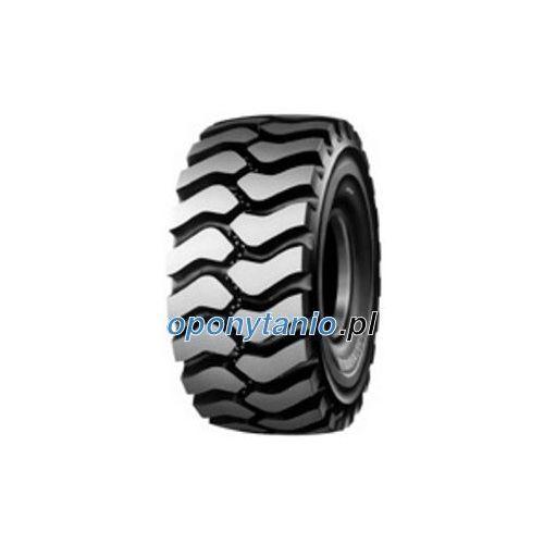 Bridgestone VSDT ( 29.5 R25 216A2 TL Tragfähigkeit ** ) (3286346950217)