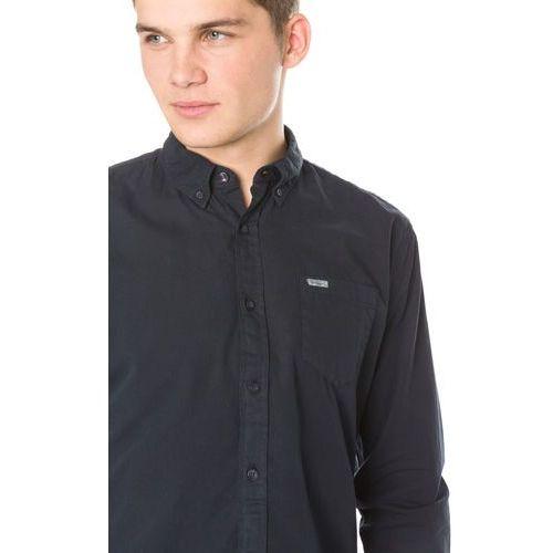 Pepe jeans folkstone koszula niebieski s