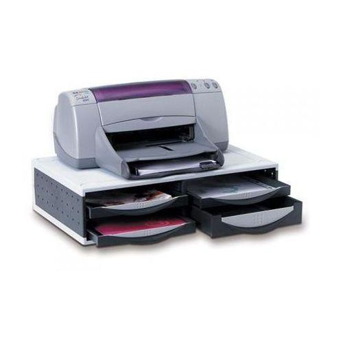 Podstawa pod drukarkę/fax marki Fellowes