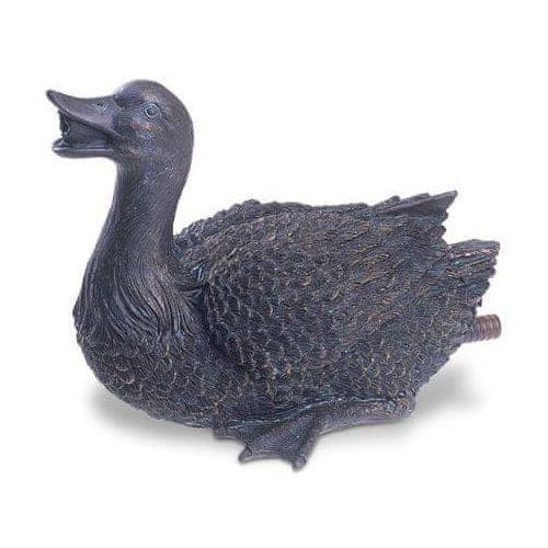 kaczka ozdobna water spout duck marki Pontec