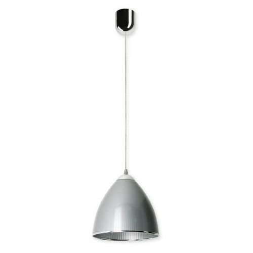 Lampex Lampa wisząca carla plus c (5902622119342)