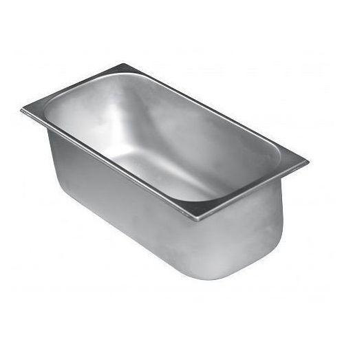 Kuweta do lodów | 5l marki Cookpro