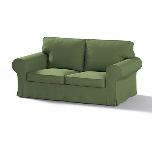 Dekoria pokrowiec na sofę ektorp 2-osobową rozkładana nowy model 2012 702-06, sofa ektorp 2-osobowa rozkładana nowy model