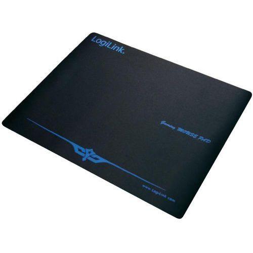 Podkładka LOGILINK Mousepad XXL