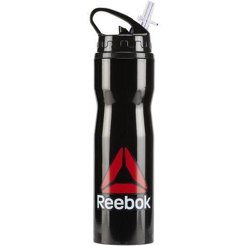 Bidon 750 ml waterbot metal bp8844 marki Reebok