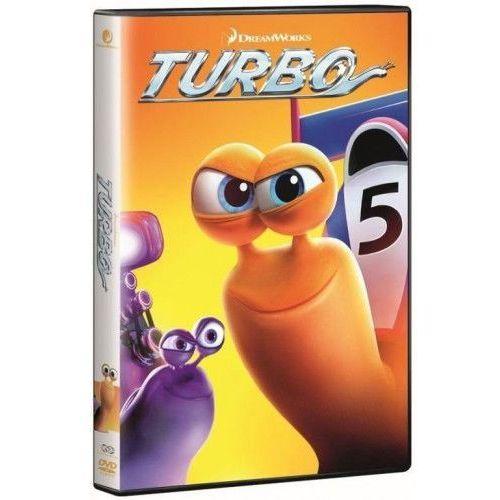 Turbo (5902115605130)