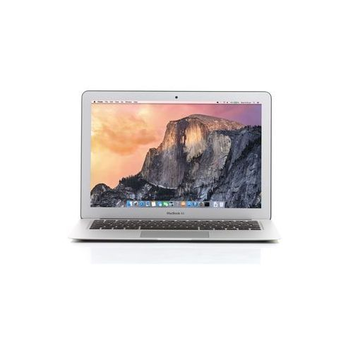 Macbook Air MJVG2 marki Apple [Mac OS]