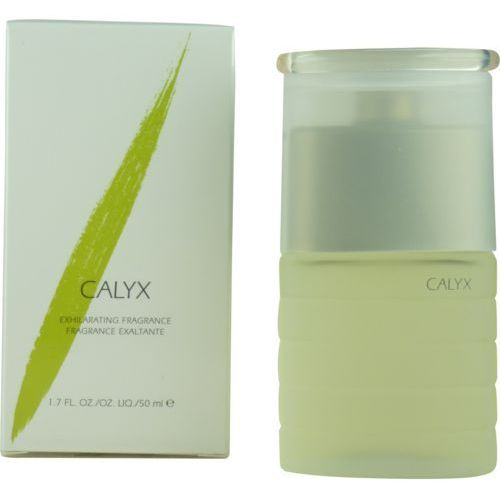 Clinique Calyx Woman 50ml EdP