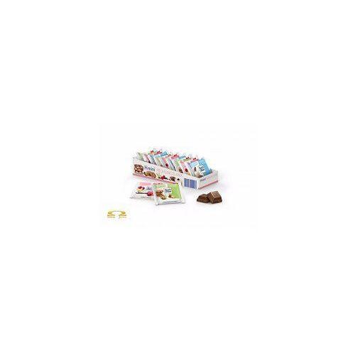 Zestaw Czekoladek Ritter Mini Spring Mix 150g